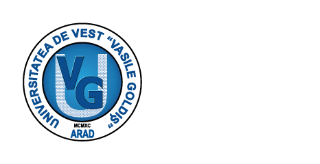 Zilele Academice Arădene